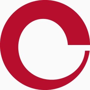 CUP logo-minnow
