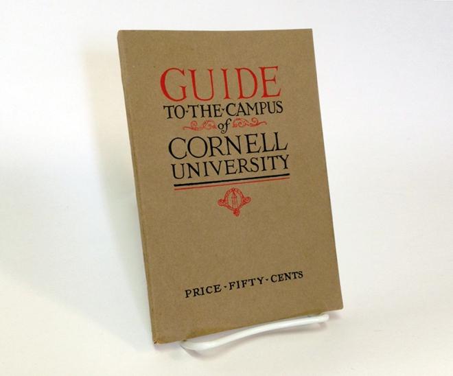 cornell-guide