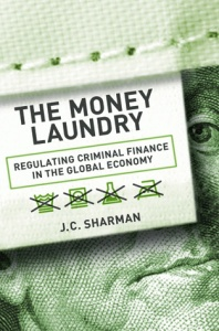 MoneyLaundry