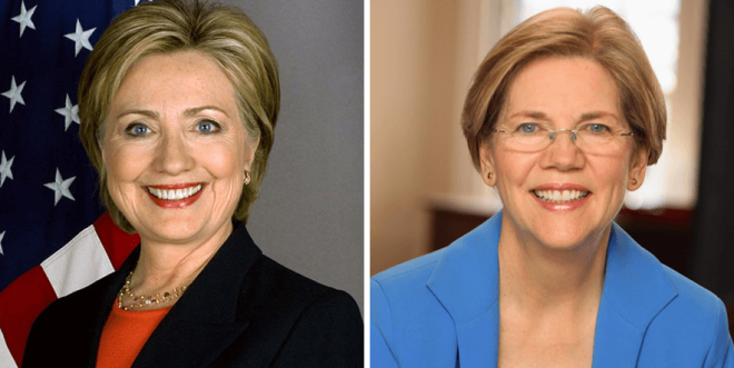 clinton-warren-cropped.png