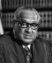 1024px-Thurgood-marshall-2
