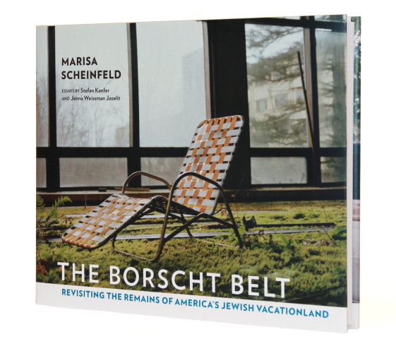 scheinfeld-cover-revised