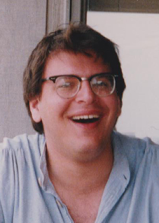 OBIT jeff hadler photo2.png