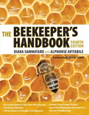 BeekeepersHandbook