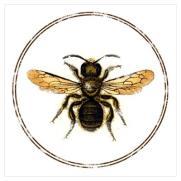 vintage-bee