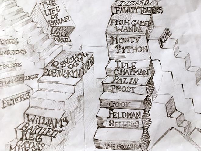 Escher-good.jpg
