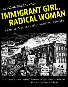 Rabinowitz cover