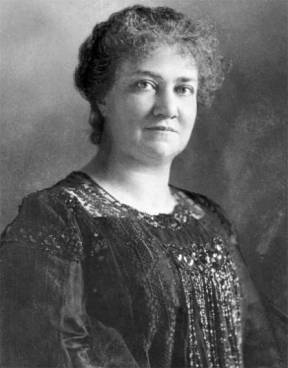 Rosa_Mayreder,_1905