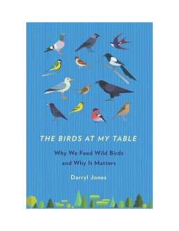 Jones Birds at My Table.jpg copy