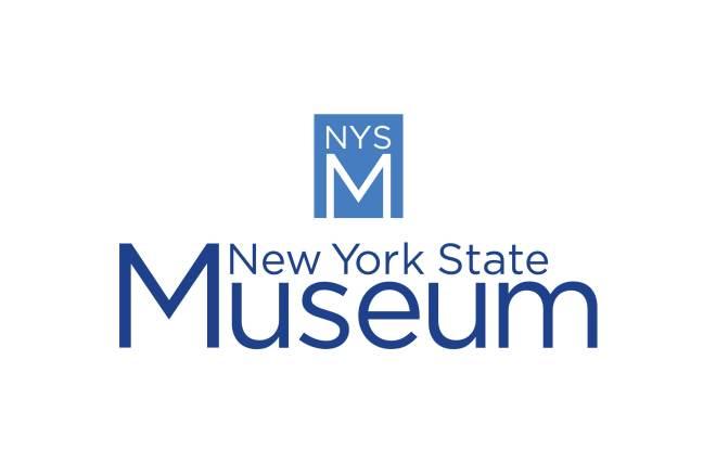 NYSM logo_color