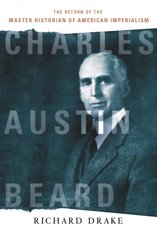austin beard