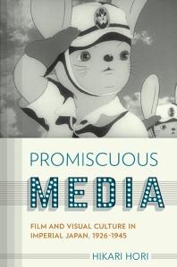 Hori Promiscuous