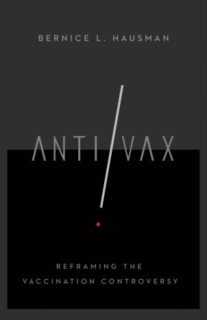 antivax